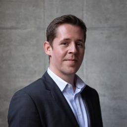 Michael Johannes's profile picture