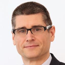 Dominik Reiter's profile picture