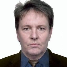 Uwe Hauck - neocore GmbH (ehemals ds-project-consulting Deutschland GmbH) - Chemnitz