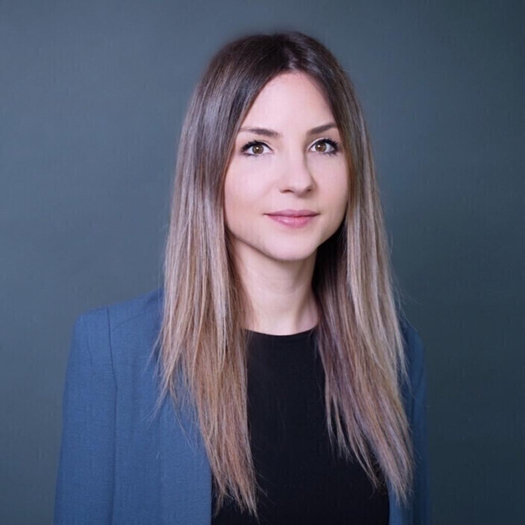 Saskia Andries's profile picture