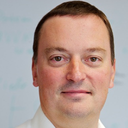 Andreas Werner - PDV-Systeme GmbH - Erfurt