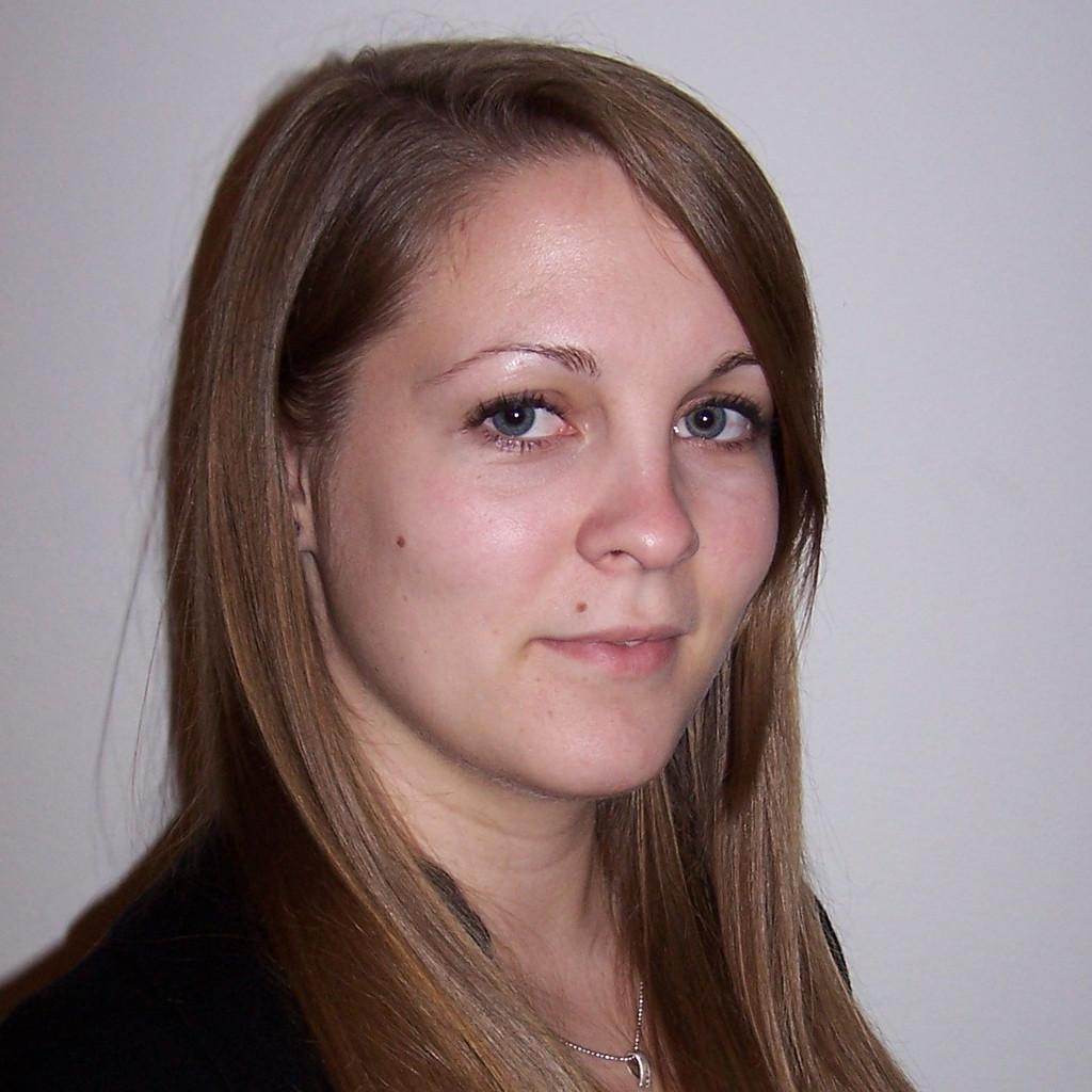 Nicole Bichler's profile picture