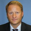 Joachim Wagner - Bad Neustadt