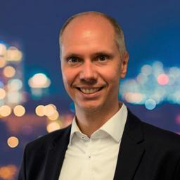 Stefan Rusche
