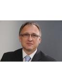 Klaus Kurz-Lin - Wernigerode