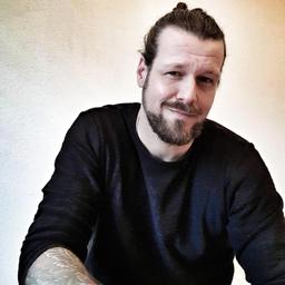 Mag. Erik Guerges