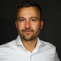 Matthias Zeh's profile picture