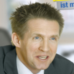Dr. Björn Kerbein - Sportakademie Dr. Kerbein - Bielefeld