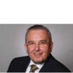 Alfred (Alf) J. Raether - NEA Unternehmensberatungsgesellschaft mbH - BAD RODACH
