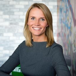 Katharina Bremer - comdirect bank AG - Quickborn