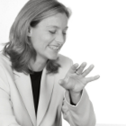 Dr. Monica Wäber - UMW - Umweltmonitoring - München