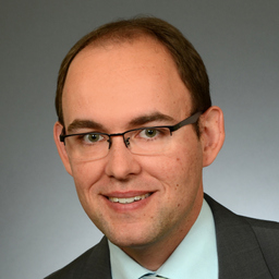 Dr. Christian Prasch's profile picture