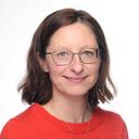 Claudia Jung - Berlin