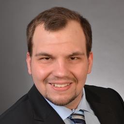 André Evertz