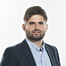 Daniel Gentner - NPG Digital GmbH - Ulm