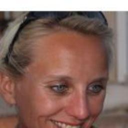 Angelika Dressen - Dressen & Cie. in Kooperation mit Bufete Marrero Henning - Haan