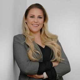 Lisa Swakowski - Mode-Online-Versandhandel - München
