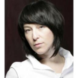 Karin Baumann - Karin Baumann - Berlin