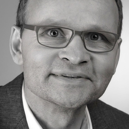 Jens Riepel - JR Consulting - Berlin