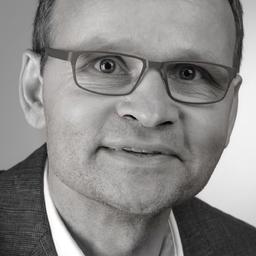 Jens Riepel