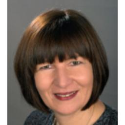 Gabi Wiesneth's profile picture