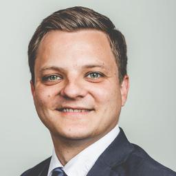 Viktor Andreas's profile picture