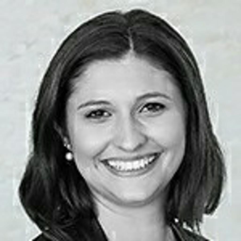 Johanna Glok's profile picture