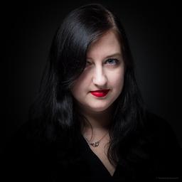 Agnieszka Sarnecka's profile picture