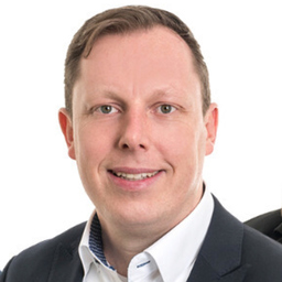 Stefan Lüpke