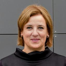 Anita Pfattner's profile picture