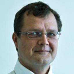 Thomas Jahn - project networks GmbH - Berlin