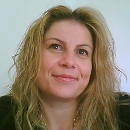 Mag. Milena Sahakian