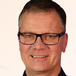 Andreas Kücker