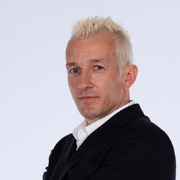 Stephan Brüderlin's profile picture