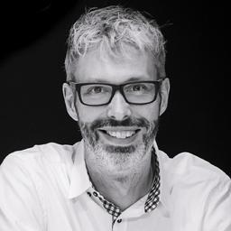 Kai Hartmann - kai hartmann Mediation Coaching - Frankfurt am Main