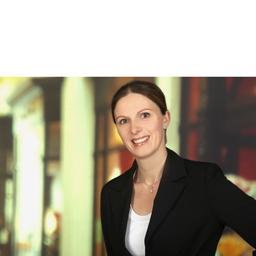 Dr. Anita Brünner