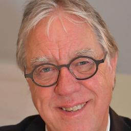 Clemens Lücke