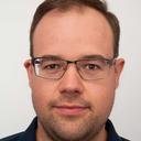 Michael Münch - Buchen
