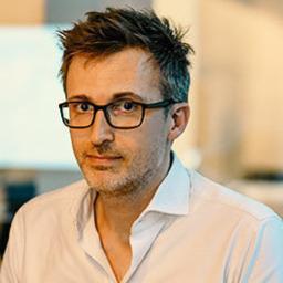 Falk Frede - ff  Markenstrategie | Nachhaltigkeitsmanagement | Designberatung - Wedemark