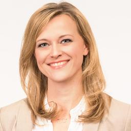 Anke Torzynski - axica Kongress- und Tagungszentrum Pariser Platz 3 GmbH - Berlin