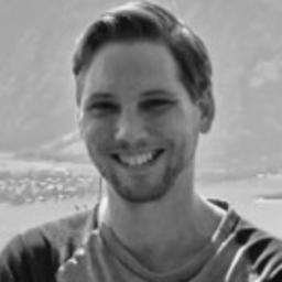 Tobias Thurner's profile picture