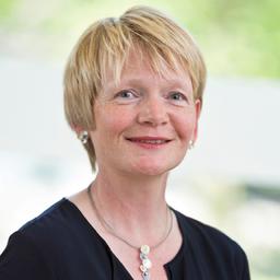 Petra Perleberg - perleberg PR - Hanstedt