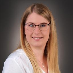 Christine Buchner's profile picture