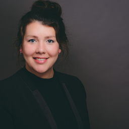 Denise Brunkhorst's profile picture