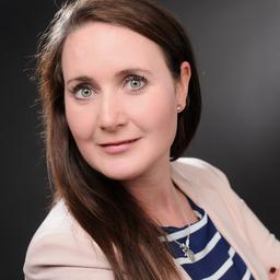 Simona Della Penna's profile picture
