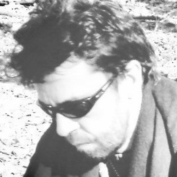 Dietmar Türk