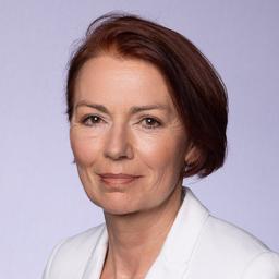 Barbara Fuchs's profile picture