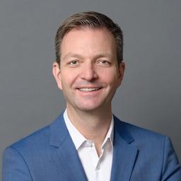 Marc Schröder - Mediengruppe RTL Deutschland - Köln