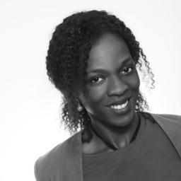 Margot Boachie's profile picture