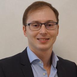 Alexey Boguslavsky's profile picture